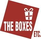The Boxes etc., Naperville IL